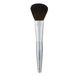 T LeClerc Powder Brush, 1 piece