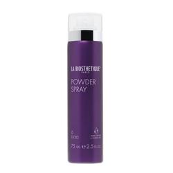 Powder Spray