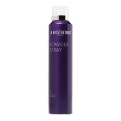 La Biosthetique Powder Spray, 75ml/2.5 fl oz