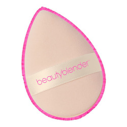 Beautyblender Power Pocket Puff, 1 piece