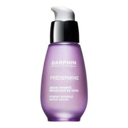 Predermine Firming Wrinkle Repair Serum