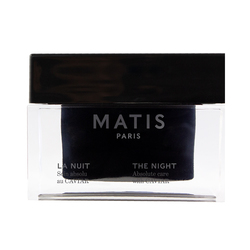 Premium Reponse The Night - Absolute Care with Caviar