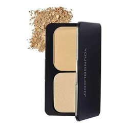 Pressed Mineral Foundation - Neutral