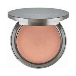 Pressed Mineral Illuminator - Morning Glow