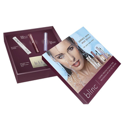Blinc Prestigious Gift Set for the Eyes, 1 set