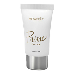 Prime For Face Makeup Primer