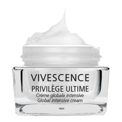 Privilege Ultimate Global Intensive Cream