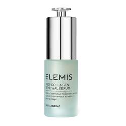 Pro-Collagen Renewal Serum