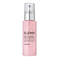 Elemis Pro-Collagen Rose Hydro-Mist, 50ml/1.7 fl oz