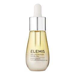 Elemis Pro-Definition Facial Oil, 15ml/0.5 fl oz