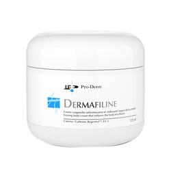 Pro-Dermafiline Body Cream
