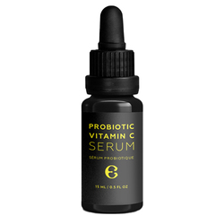 Probiotic Vitamin C Serum