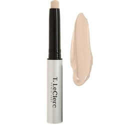 Professional Concealer - Clair