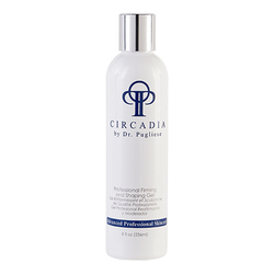 Professional Firming and Shaping Gel