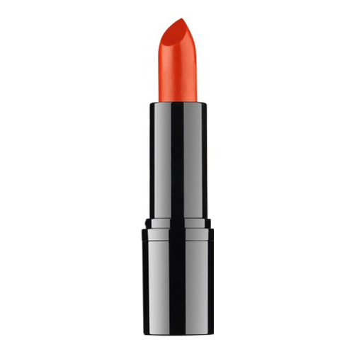 RVB Lab Professional Lipstick 13, 1 pieces