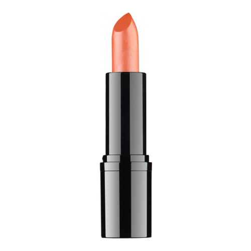RVB Lab Professional Lipstick 14, 1 pieces