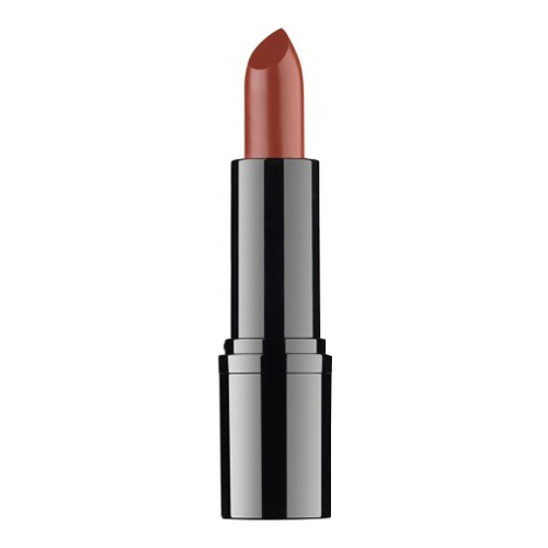 RVB Lab Professional Lipstick 17, 1 pieces