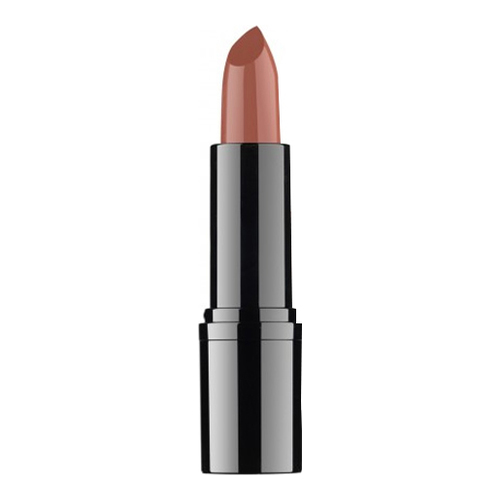 RVB Lab Professional Lipstick 18, 1 pieces