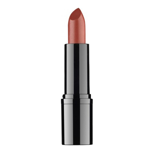 RVB Lab Professional Lipstick 19, 1 pieces