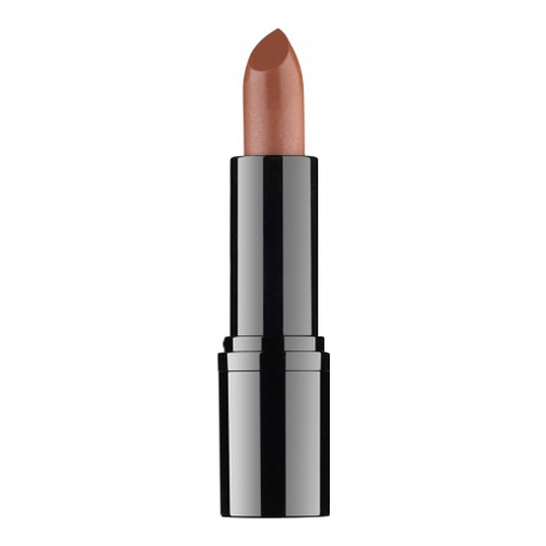 RVB Lab Professional Lipstick 20, 1 pieces