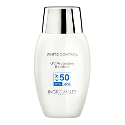 Protection Extreme Face Lotion 50 - Beige