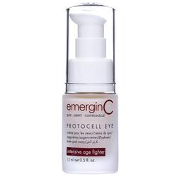 Protocell Bio-Active Eye Cream