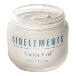 Bioelements Pumice Peel, 73ml/2.5 fl oz
