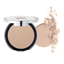Extreme Matt Compact Powder Foundation - 030 Nude