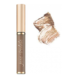 PureBrow Brow Gel - Blonde