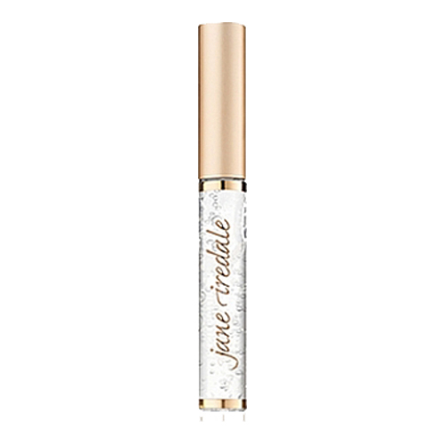 jane iredale PureBrow Brow Gel - Clear, 4.8g/0.2 oz