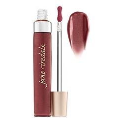 jane iredale PureGloss Lip Gloss - Raspberry, 7ml/0.23 fl oz