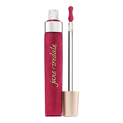 PureGloss Lip Gloss - Red Currant
