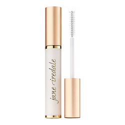 jane iredale PureLash Lash Extender and Conditioner, 9g/0.3 oz