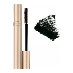 PureLash Lengthening Mascara - Brown Black