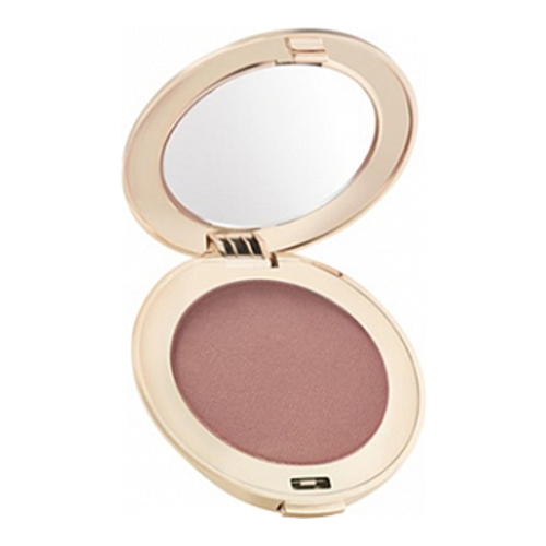 jane iredale PurePressed Blush - Dubonnet, 2.8g/0.1 oz