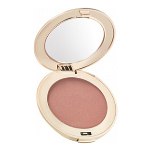 jane iredale PurePressed Blush - Mocha, 2.8g/0.1 oz