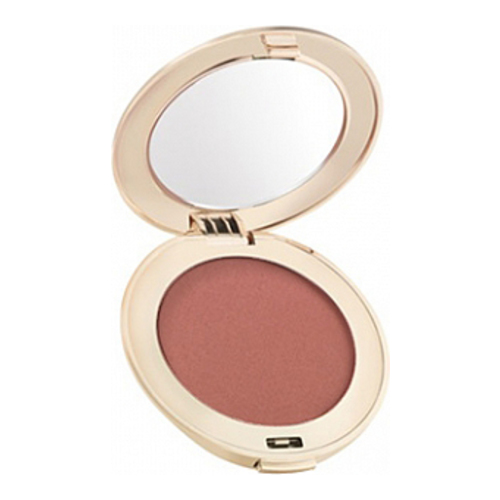 jane iredale PurePressed Blush - Mystique, 2.8g/0.1 oz