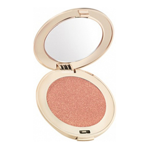jane iredale PurePressed Blush - Whisper, 2.8g/0.1 oz