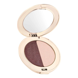 PurePressed Eye Shadow Duo - Berries/Cream