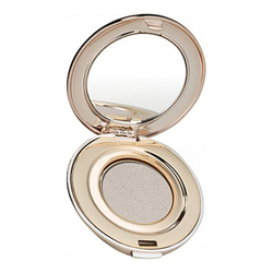 PurePressed Eye Shadow - White