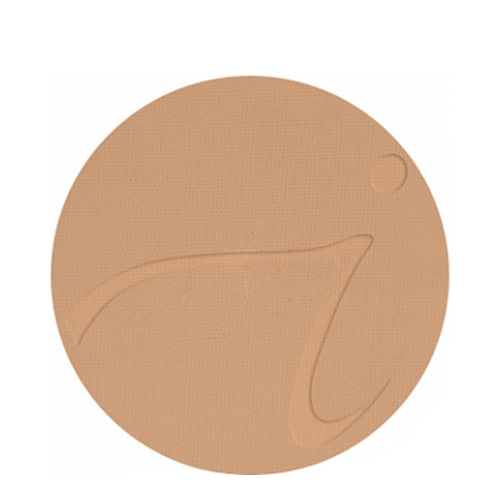 jane iredale PurePressed Pressed Minerals SPF 20 Refill - Fawn, 9.9g/0.3 oz