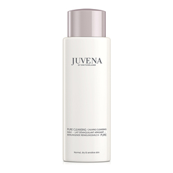 Juvena Pure Calming Cleansing Milk, 200ml/6.8 fl oz
