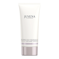 Juvena Pure Clarifying Cleansing Foam, 200ml/6.8 fl oz