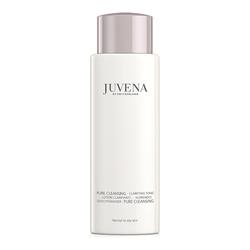 Juvena Pure Clarifying Tonic, 200ml/6.8 fl oz