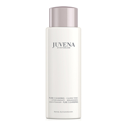 Juvena Pure Cleansing Calming Tonic, 200ml/6.8 fl oz