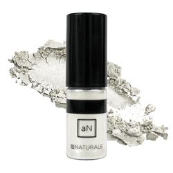 Au Naturale Cosmetics Pure Powder Highlighter - Moondust, 4.5g/0.2 oz