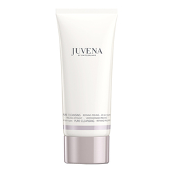 Juvena Pure Refining Peeling, 100ml/3.4 fl oz