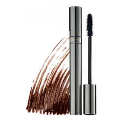 jane iredale Purelash Mascara - Agate Brown, 7g/0.2 oz