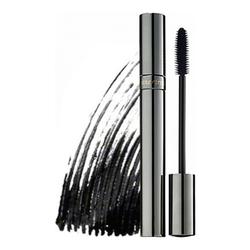 jane iredale Purelash Mascara - Black Onyx, 7g/0.2 oz