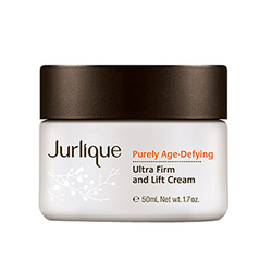 Purely Age Defying Ultra Firm and Lift Cream